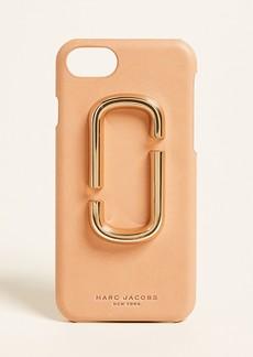 Marc Jacobs Double J iPhone 7 Case