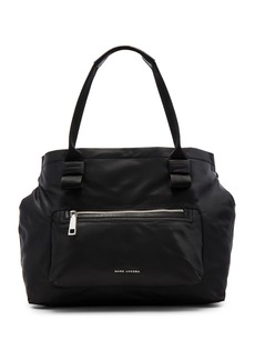 Marc Jacobs Easy Large Tote
