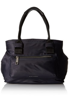 Marc Jacobs Easy Tote