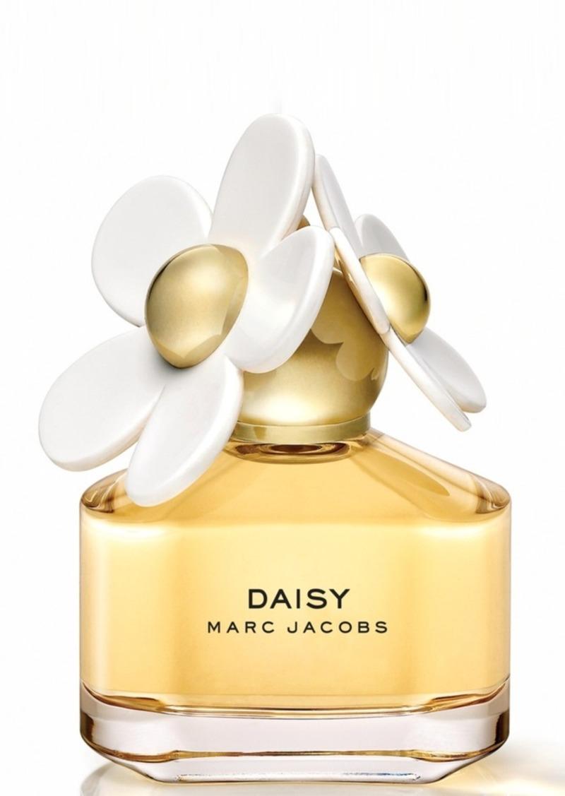 Marc Jacobs Daisy Eau de Toilette Spray, 1.7 oz.