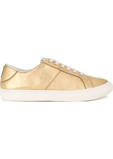 Marc Jacobs 'Empire' low top sneakers
