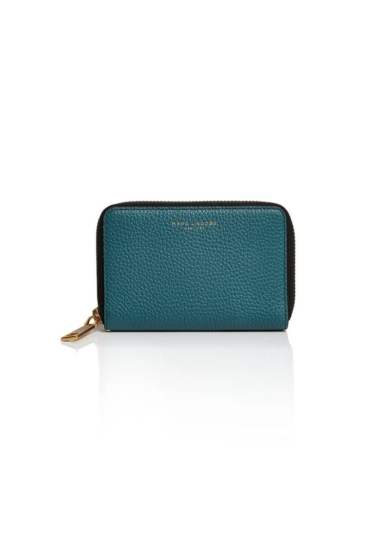 12dd8f158039d ... marc by marc jacobs small wallet wallet design ...