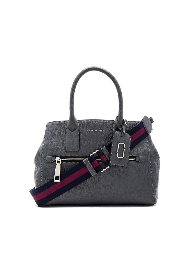 170aa887a4af3 Marc Jacobs Marc Jacobs Gotham Tote Bag