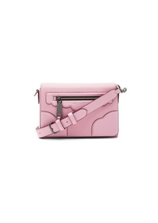 Marc Jacobs Haze Small Shoulder Bag