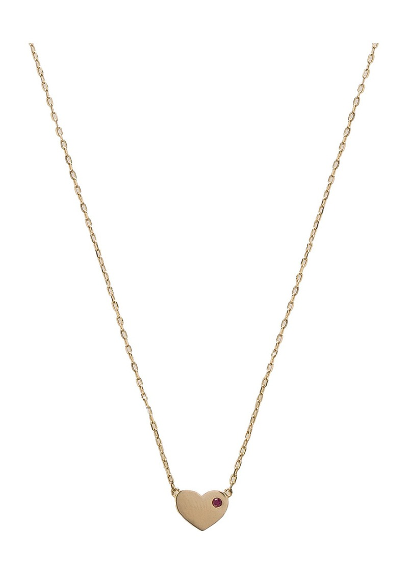 JEWELLERY - Necklaces Marc Jacobs ivzqGn