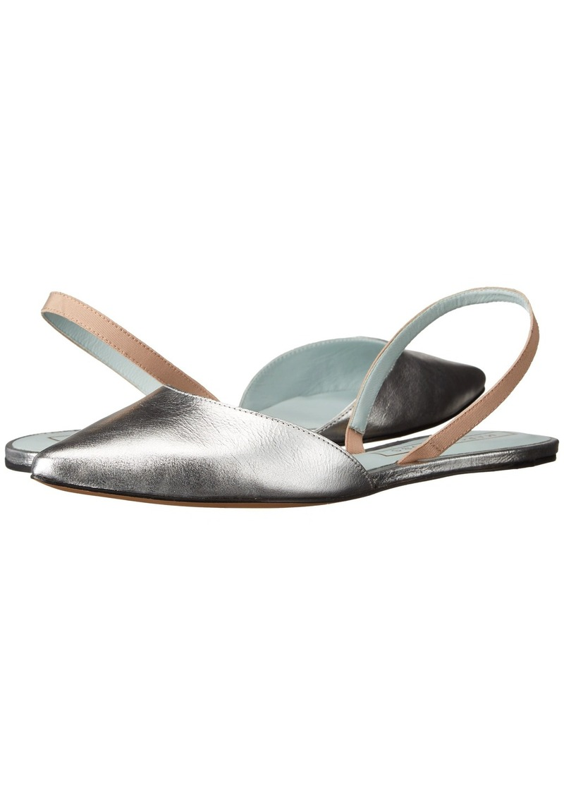 Marc Jacobs Flat Shoes Price