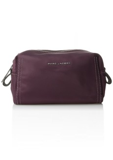 Marc Jacobs Large Easy Cosmetics Case