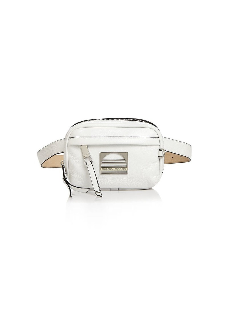 2cb84c3a062c Marc Jacobs MARC JACOBS Leather Belt Bag