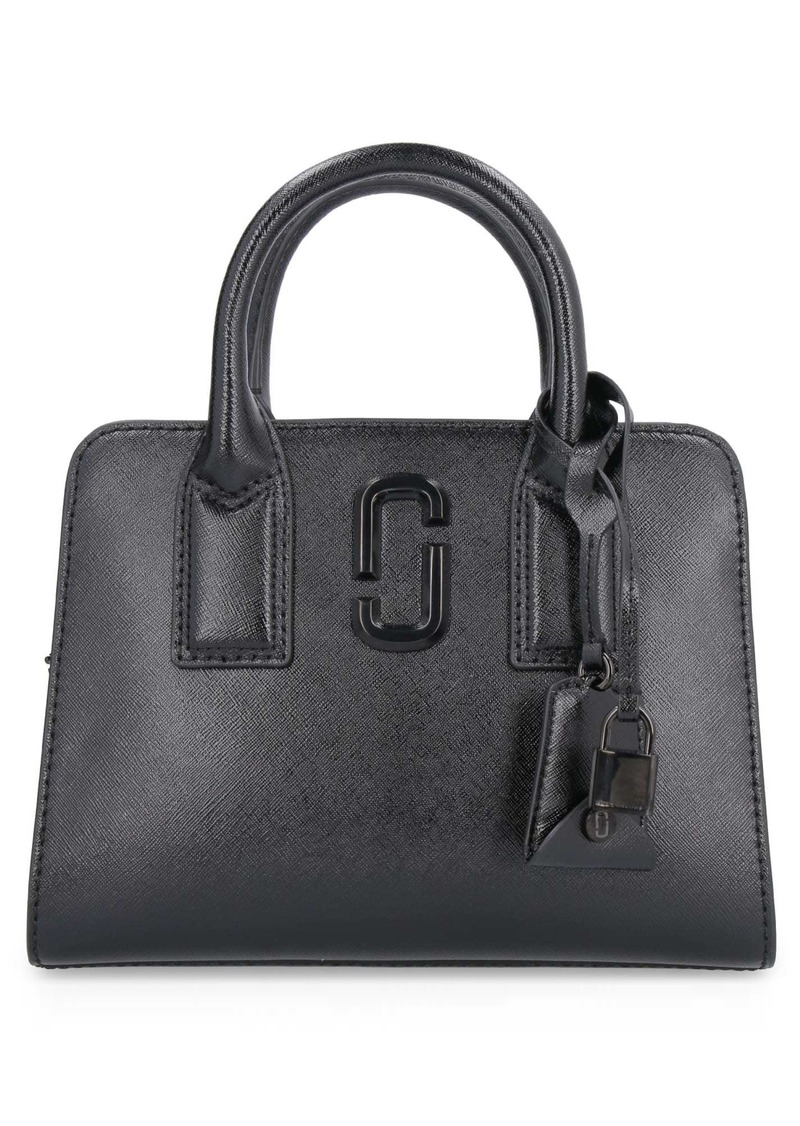 Marc Jacobs Little Big Shot Small Tote-bag