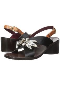 Marc Jacobs Madison Embellished Sandal