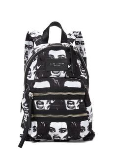 Marc Jacobs Maria Callas Mini Backpack