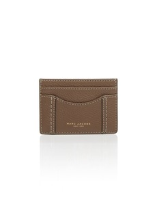 MARC JACOBS Maverick Card Case