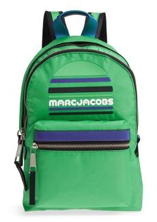 MARC JACOBS Medium Sport Trek Backpack