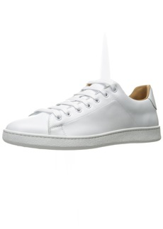 Marc Jacobs Men's S87ws0229 Fashion Sneaker  42 EU/8 N US