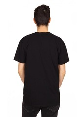 Marc Jacobs Mens t-shirt