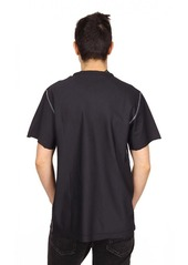 Marc Jacobs Mens t-shirt