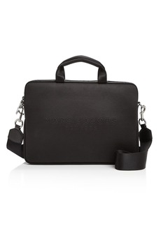 "MARC JACOBS Neoprene 13"" Commuter Computer Case"