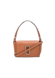 Marc Jacobs Noho Crossbody Bag