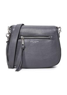 e8c3feba0b Saddle Bags - Shop It To Me