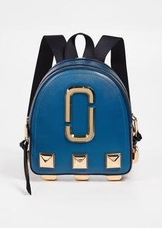 Marc Jacobs Packshot Studs Backpack