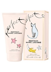MARC JACOBS Perfect Body Lotion