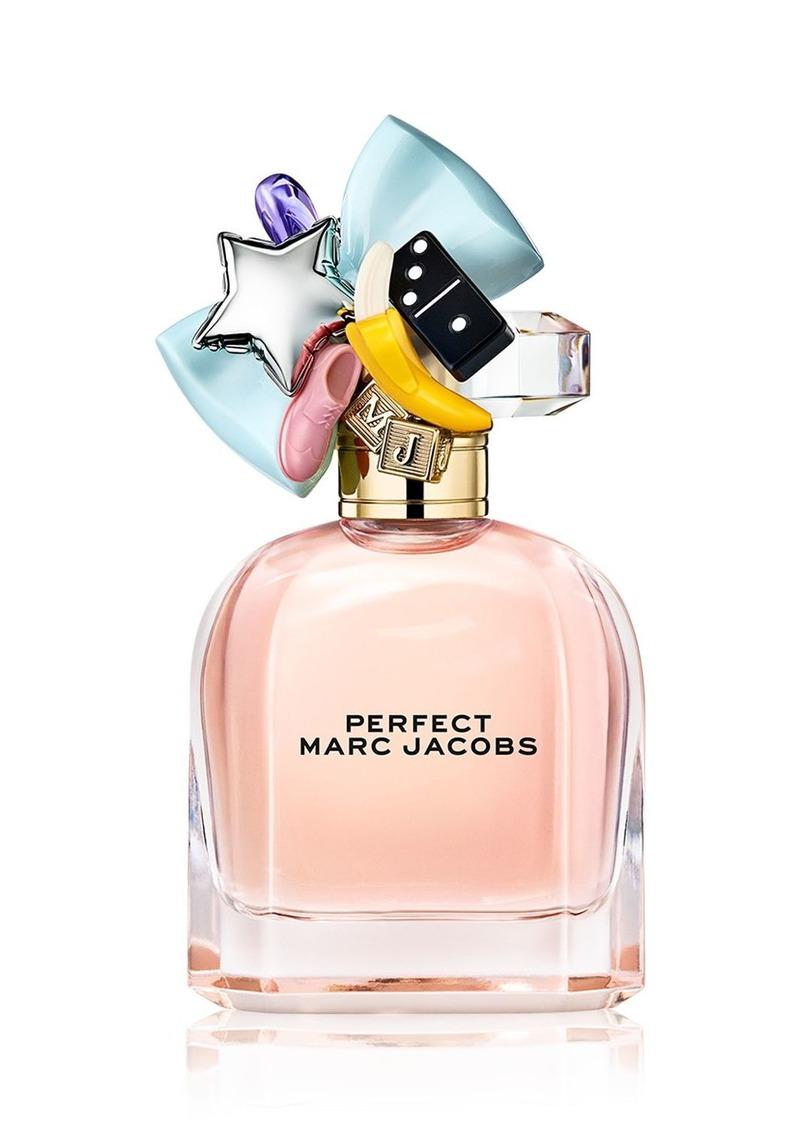 MARC JACOBS Perfect Eau de Parfum 1.6 oz.