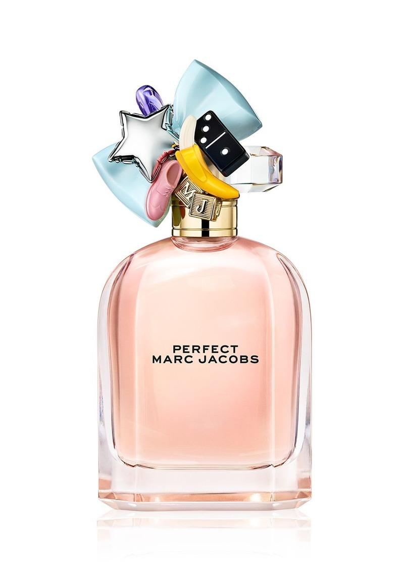 MARC JACOBS Perfect Eau de Parfum 3.3 oz.