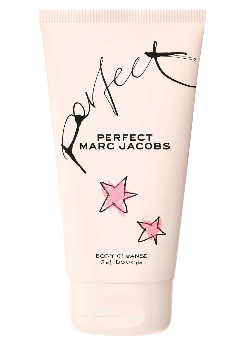 MARC JACOBS Perfect Shower Gel