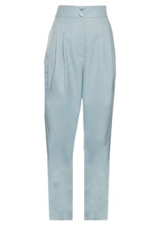 Marc Jacobs Pleated tuxedo trousers