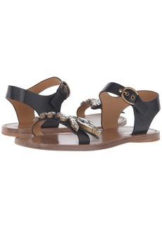 Marc Jacobs Rivington Embellished Sandal