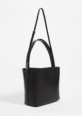 3ef3428be Marc Jacobs Marc Jacobs Road Hobo Bag | Handbags