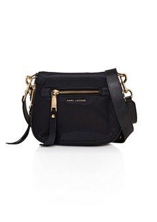 MARC JACOBS Small Nomad Nylon Crossbody