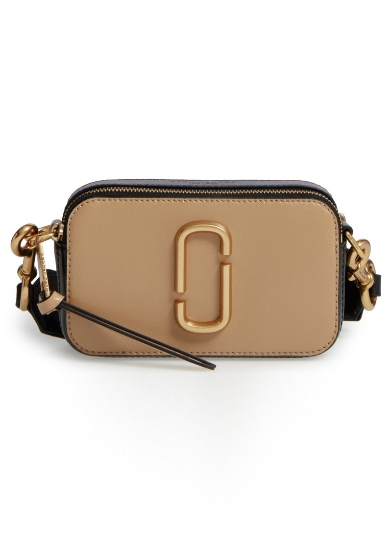 Free shipping and returns on Women's Nordstrom Sale Handbags & Accessories at hereffiles5gs.gq