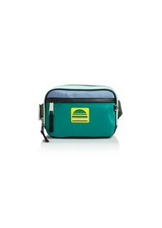 MARC JACOBS Sport Color-Block Belt Bag