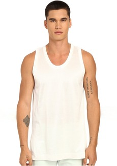 Marc Jacobs Sunset Oversize Jersey Tank Top