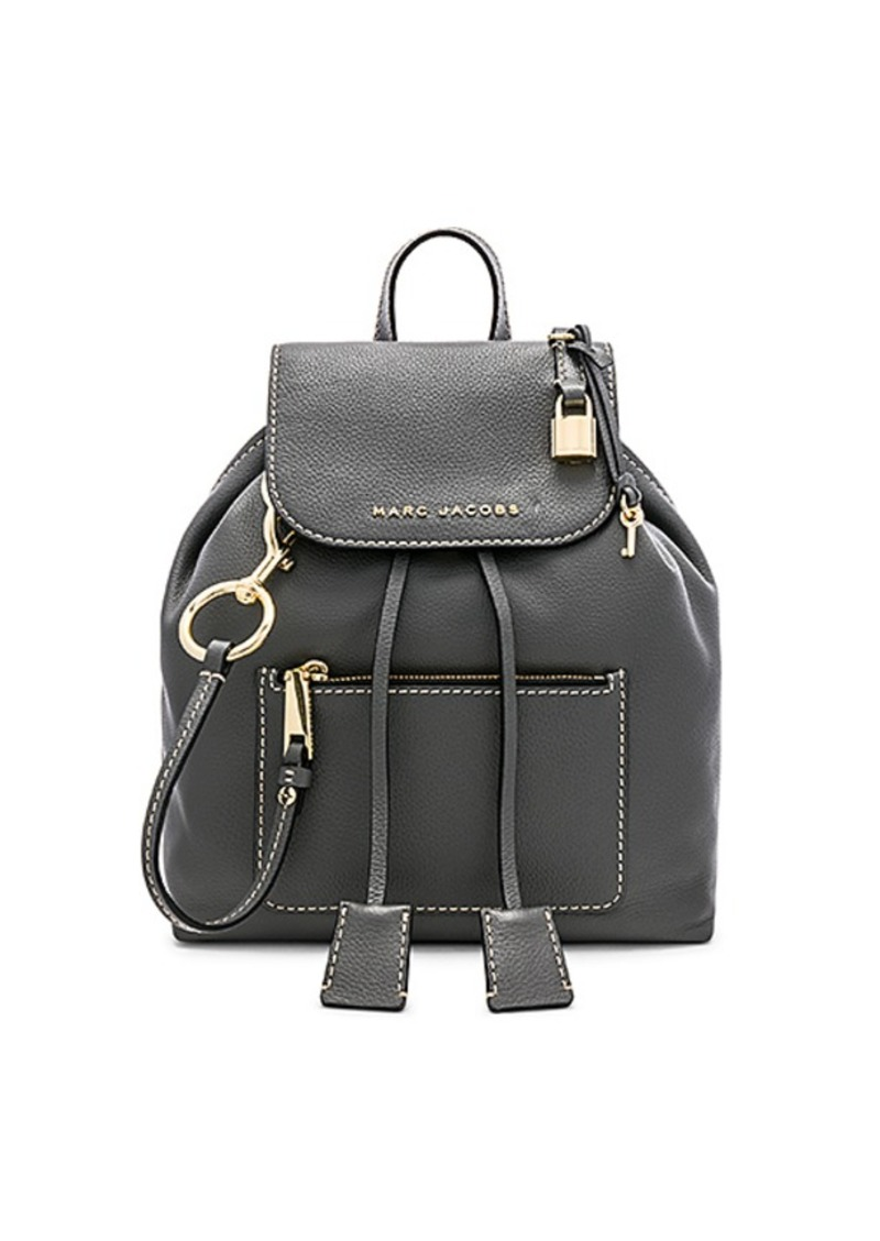 timeless design lace up in meet The Bold Grind Backpack