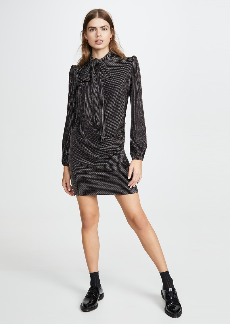 The Marc Jacobs The Disco Dress