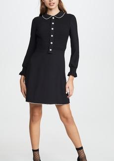 Marc Jacobs The Little Black Dress