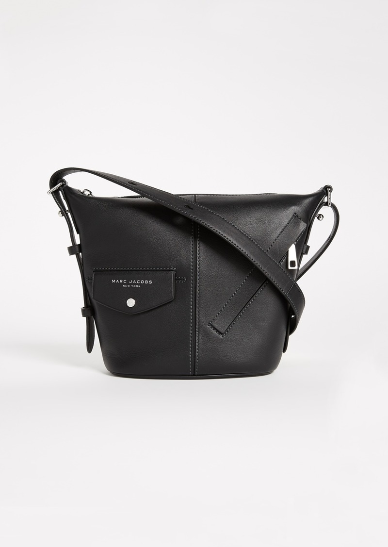524fc9ac2d Marc Jacobs Marc Jacobs The Mini Sling Bag