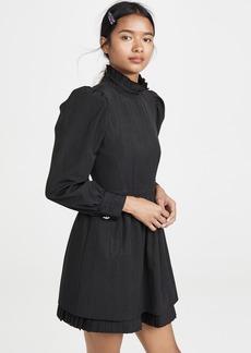 Marc Jacobs The Prairie Dress