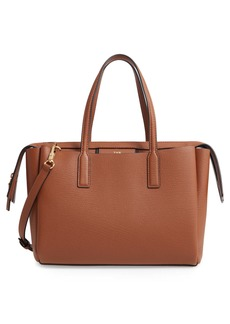 Marc Jacobs The Protegé Mini Leather Tote