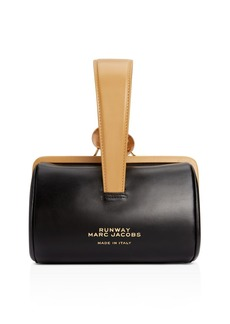 MARC JACOBS The Small Frame Bag