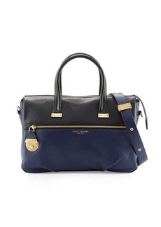 Marc Jacobs The Standard Medium East-West Tote Bag