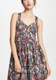 Marc Jacobs The Sun Dress