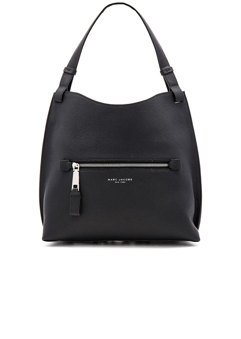 Marc Jacobs The Waverly Small Hobo Bag