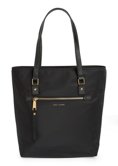 MARC JACOBS Trooper Nylon Tote