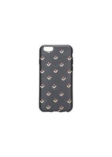 Marc Jacobs Tulip iPhone 6S Case