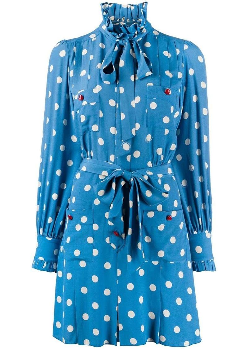Marc Jacobs V5000032420 420 MEDIUM BLUE