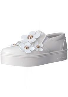 Marc Jacobs Women's Daisy Slip On Sneaker  40 M EU (10 US)