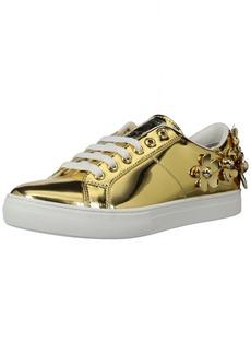 Marc Jacobs Women's Daisy Sneaker  3 M EU ( US)